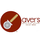 Aver's Gourmet Pizza