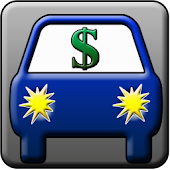 Calculate Auto Loan Spanish