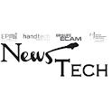 NewsTech application logo