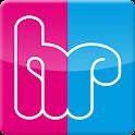 OpenHR vacatures icon