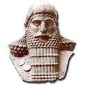 Hammurabi - The Game (in HD) icon