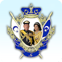 Coronation HRH Sultan Ibrahim icon