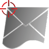 Unsign-Email