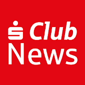 S-Club News (Sparkasse Bochum)
