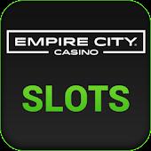 Free Download Empire City Casino Slots APK for Samsung