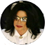 Michael Jackson Tribute 3 logo