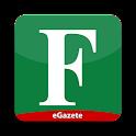 Fanatik eGazete