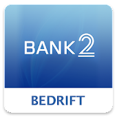 Bank2 Bedrift