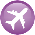 IFS Trip Tracker icon