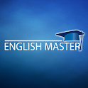 English Master (Part 2) IAB logo