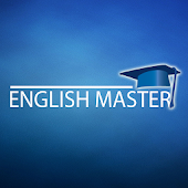 English Master (Part 2) IAB