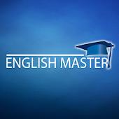 English Master (Part 2) IAB