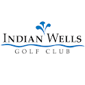 Indian Wells Golf Tee Time icon