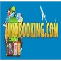 UNOBOOKING.com APP icon