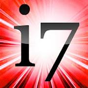 Insta7 for India ~ Mini