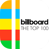 Billboard Chart on YouTube