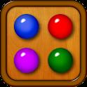 Color Code Mastermind icon