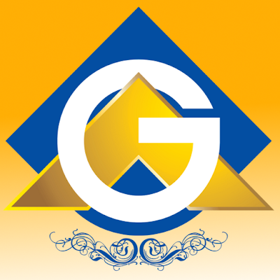 Goodwill Live Rates(MCX)