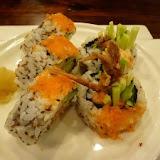 【高雄前鎮】將壽司
