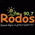RODOS FM 90.7
