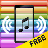 Real Ringtones Free