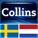 Swedish<>Dutch Gem Dictionary logo