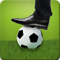 Mobile FC logo
