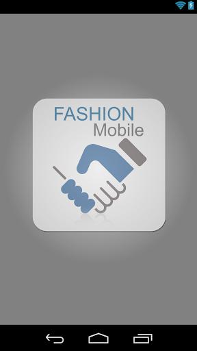 【免費生產應用App】FashionMobile analisi incassi-APP點子
