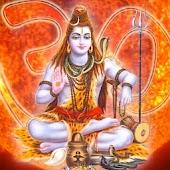 ShivDarshan