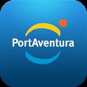 PortAventura icon