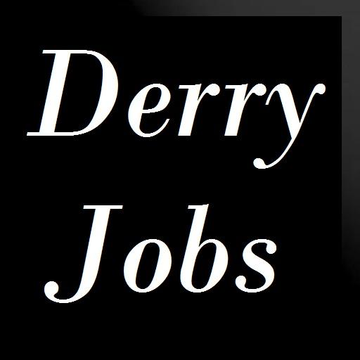 Jobs in Derry