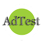 AdTest