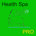 Health Spa Pro