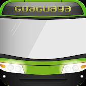 GuaguaYa!