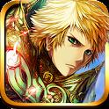 ヒーローズ解放戦線[戦国・三国志・西洋の無料歴史RPG] icon