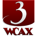 WCAX-TV Vermont's Own logo
