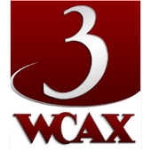 WCAX-TV Vermont's Own
