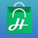 DealsHype icon