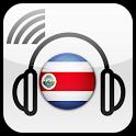 RADIO COSTA RICA PRO