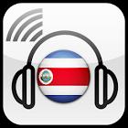 RADIO COSTA RICA PRO icon