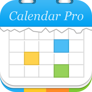 Calendar + Note&Event&Reminder