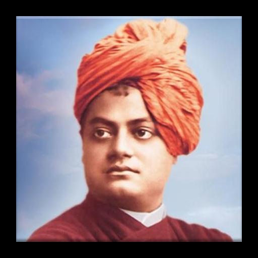 Download New Swami Vivekananda QuotesTelugu