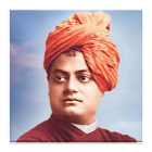 Swami Vivekananda QuotesTelugu icon