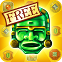 Treasures of Montezuma 2 Free_