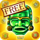 Treasures of Montezuma 2 Free_ icon