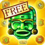Treasures of Montezuma 2 Free Apk