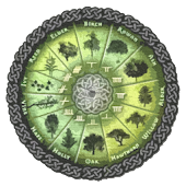 Celtic Horoscope