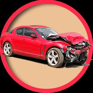 Apk game  Junk Car Removal   free download