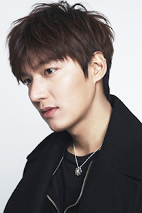 HD Lee Min Ho Wallpaper|玩娛樂App免費|玩APPs