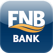 FNB Bank Mobile by YourFNBBANK